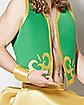 Adult Genie in a Lamp Costume