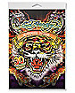 Ed Hardy Bag of Temporary Tattoos