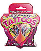 Ed Hardy Heart Box of Vintage Tattoos