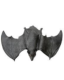 Squishy Bat Prop
