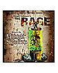 Midnight Syndicate the Rage Music CD