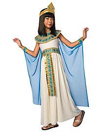 kids cleopatra costume spirithalloweencom
