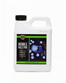 Bubble Juice - Quart