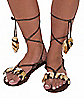 Stone Age Women's Sandals