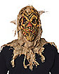 Natural Scarecrow Mask