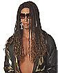 Rockstar ImposterAdult Wig