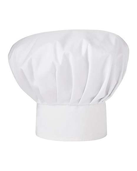 chef hat. Black Bedroom Furniture Sets. Home Design Ideas