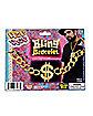 Dollar Sign Bracelet