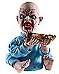 Chewie Zombie Baby® Prop - Decorations