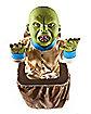 Evil Ernie Zombie Baby® Prop