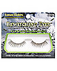 Captivate Eyelashes