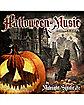 Midnight Syndicate Halloween Music Greatest Hits CD
