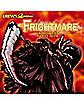DJ's Choice Halloween Frightmare Party Hits CD