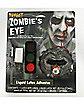 Zombie Eye Makeup Kit
