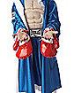 Kids Everlast Boxer Costume - Everlast