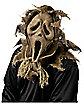 Scream Ghostface Scarecrow Mask