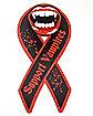 Support Vampire Magnet