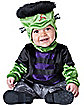 Baby Boo Monster Costume
