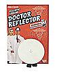 Doctor Reflector