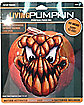 Mad Fright Talking Pumpkin