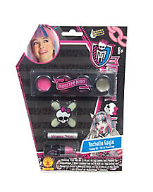 Rochelle Goyle Makeup Kit - Monster High