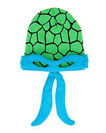 Leonardo Laplander Hat - Teenage Mutant Ninja Turtles