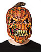 Animotion Pumpkin Mask