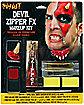 Devil Zipper Appliance Kit