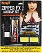 Chest Zipper Appliance Kit