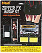 Thigh High Zipper Appliance Kit