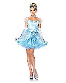 adult princess cinderella costume disney - Prince Charming Halloween Costumes