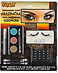 Cleopatra Makeup Kit