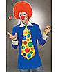 Clown Cuff and Collar Kit