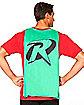 Caped Robin T-Shirt- Batman