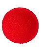 Red Foam Clown Nose