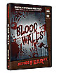 AtmosFEARfx Blood Walls DVD