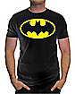 Batman Flip Up T-Shirt