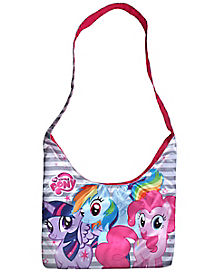 My Little Pony Crossbody Bag - My Little Pony