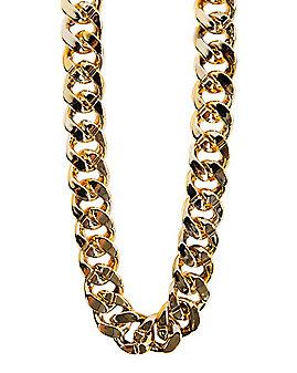 Deluxe Pimp Chain