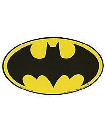 Batman Magnet - DC Comics