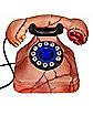 Dead Ringer Phone