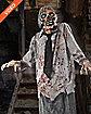 Lurching Zombie