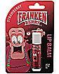 Franken Berry Lip Balm