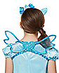 Kids Rainbow Dash Tutu Costume - My Little Pony