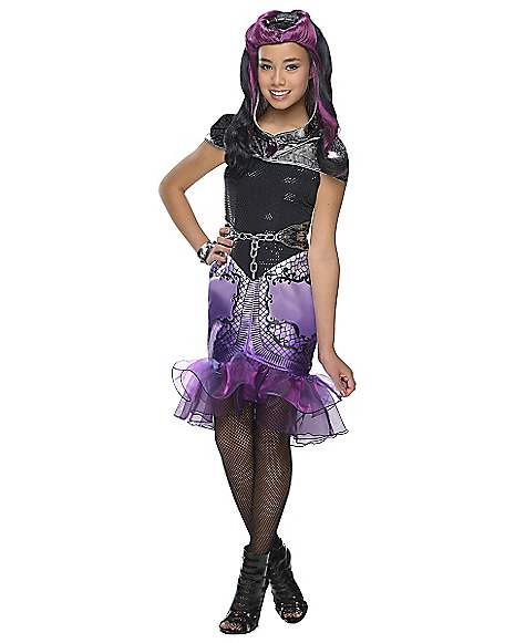 Ever After High Costumes, Party Supplies & Accessories ...