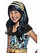 Monster High Cleo De Nile Wig