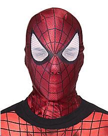 Spider-Man Mask - Marvel