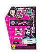 Elissabat Makeup Kit - Monster High