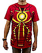 Iron Man T-Shirt - Marvel