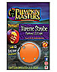 Pumpkin Masters Xtreme Strobe Light